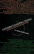 Understanding India