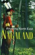 Amazing North East-Nagaland
