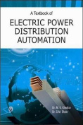 A Textbook of Electric Power Distribution Automation