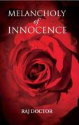 Melancholy of Innocence