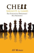 Chess Variants & Games