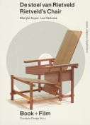 Rietveld's Chair + Film