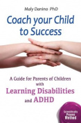 Coach Your Child to Sucess