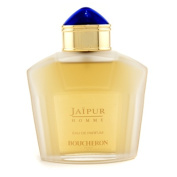 Jaipur Eau De Parfum Spray, 100ml/3.3oz