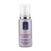 Phytodrop Selection Energising Serum - For Devitalized Skin, 50ml/1.7oz