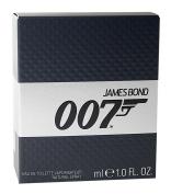 JAMES BOND 007 MAN EAU DE TOILETTE SPRAY