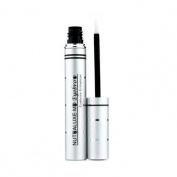 MD Eyebrow Enhancer, 6ml/0.2oz