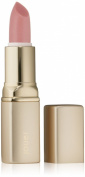 Hydrating Lipstick - # Amelie, 3.5g/5ml