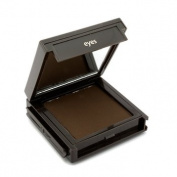 Powder Eyeshadow - # Cappuccino, 2.2g/0ml