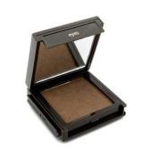 Powder Eyeshadow - # Chocolat, 2.2g/0ml