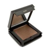 Creme Eyeshadow - # Suede, 2.5g/5ml