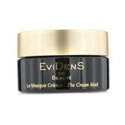 Evidens De Beaute The Cream Mask 50ml/1.69oz