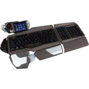 Mad Catz STRIKE 7 Keyboard