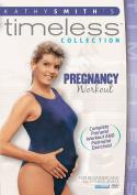 Classic Kathy Smith - Pregnancy Workout [Region 1]
