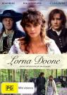 Lorna Doone [Region 4]