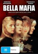 Bella Mafia [Region 4]