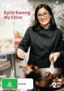 Kylie Kwong: My China [Region 4]