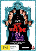 Agatha Christie's... And Then There Were None  [Region 4]
