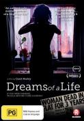 Dreams of a Life [Region 4]