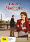 Paris-Manhattan [Region 4]