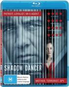 Shadow Dancer [Region B] [Blu-ray]