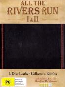 All the Rivers Run [6 Discs] [Region 4]