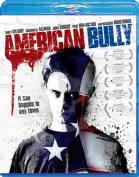 American Bully [Region B] [Blu-ray]