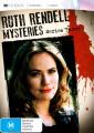 Ruth Rendell Mysteries [2 Discs] [Region 4]