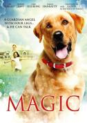 Magic [Region 4]
