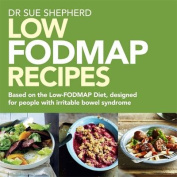 Low Fodmap Recipes