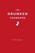 The Drunken Cookbook