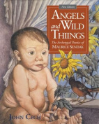Angels and Wild Things