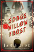 Songs of Willow Frost [Audio]