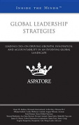 Global Leadership Strategies