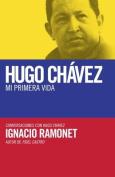 Mi Primera Vida = My First Life [Spanish]