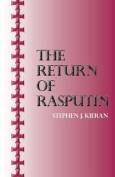 The Return of Rasputin