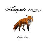 Shakespeare's Zoo