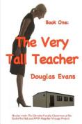 The Very Tall Teacher