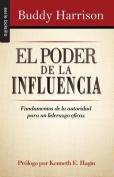 El Poder de la Influencia [Spanish]