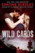 Wild Cards (Wild Cards)