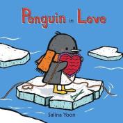 Penguin in Love (Penguin)