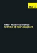 Amnesty International Report 2013