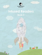 Infused Readers: Book 3
