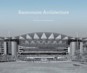 Racecourse Architecture