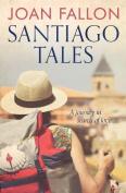 Santiago Tales