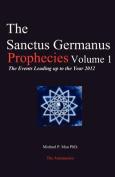 The Sanctus Germanus Prophecies