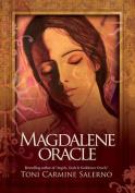 Magdalene Oracle
