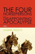 The Four Horsepersons of a Disappointing Apocalypse