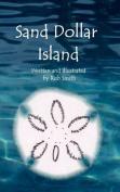 Sand Dollar Island
