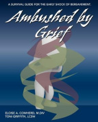 Ambushed by Grief